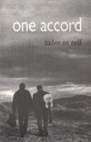 Product Image: One Accord - Tales To Tell