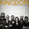 Kingdom - Acoustic Sessions