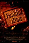 Product Image: Joseph Linn - Faithful Men: Arrangements For Four-Part Men's Voices