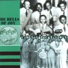 Product Image: The Bells Of Joy - The Bells Of Joy 1951-1954
