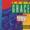 Product Image: Integrity Music's Scripture Memory Songs - God's Grace
