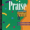 Product Image: Integrity Music's Scripture Memory Songs - Praise