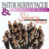 Product Image: Pastor Murphy Pace III & The Voices Of Power - Looking For The Promise