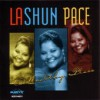 Product Image: LaShun Pace - A Wealthy Place