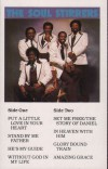Product Image: Original Soul Stirrers - Stand By Me Father