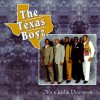 Product Image: The Texas Boyz - It's God's Decision