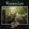 Jay Leach - Wondrous Love