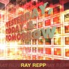 Product Image: Ray Repp - Yesterday, Today & Tomorrow
