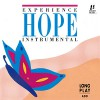 Experience - Experience Hope Instrumental