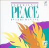 Product Image: Experience - Experience Peace Instrumental