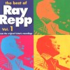 Product Image: Ray Repp - The Best Of Ray Repp Vol 1