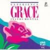 Experience - Experience Grace Instrumental