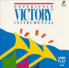 Product Image: Experience - Experience Victory Instrumental
