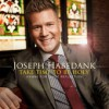 Product Image: Joseph Habedank - Take Time To Be Holy: Hymns For Quiet Reflection