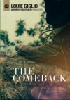 Product Image: Louie Giglio - The Comeback