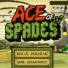 Product Image: Naive Machine - Ace Of Spades Game Soundtrack