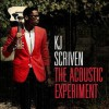 Product Image: K J Scriven - The Acoustic Experiment