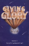 Product Image: Youth With A Mission Hong Kong - Giving Glory II Instrumental