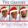 Product Image: The Greenes - The First Christmas Tree