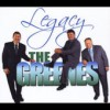 Product Image: The Greenes - Legacy