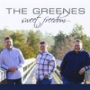 Product Image: The Greenes - Sweet Freedom