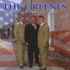 Product Image: The Greenes - We Need America Again