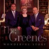 Product Image: The Greenes - Wonderful Story