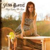 Product Image: Jenn Bostic - Keep Lookin' For Love