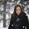 Product Image: Jenn Bostic - Jealous Of The Angels