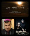Ooberfuse ftg Archbishop Warda Of Iraq - We Are One