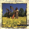 Product Image: Holli And Christi Banks - Echoes Of Love: Instrumental Duo Harps