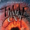 Product Image: Bryn Haworth - Time Out