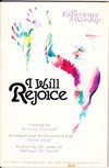 Product Image: Beverly Darnall, Ronn Huff - I Will Rejoice: An Experience In Worship