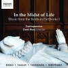 Product Image: Contrapunctus, Owen Rees  - In The Midst Of Life: Music From The Baldwin Partbooks 1