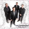 Larry Stephenson Band - Pull Your Savior In