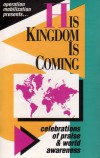 Product Image: Operation Mobilization - His Kingdom Is Coming