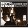 Product Image: Dustin Kensrue - Please Come Home