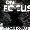 Product Image: Jordan Copas - On Focus