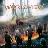 Product Image: Worldview - The Chosen Few