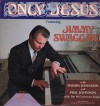 Product Image: Jimmy Swaggart - Only Jesus
