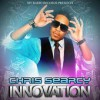Product Image: Chris Searcy - Innovation