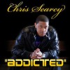 Product Image: Chris Searcy - Addicted