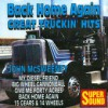 Product Image: John McSweeney - Back Home Again: Great Truckin' Hits