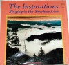 Product Image: The Inspirations - Singing In The Smokies Live Part II