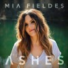 Product Image: Mia Fieldes - Ashes