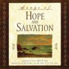 Product Image: FairHope Records - Songs Of Hope And Salvation
