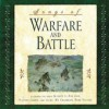 Product Image: FairHope Records - Songs Of Warfare And Battle