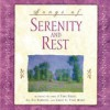Product Image: FairHope Records - Songs Of Serenity And Rest