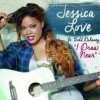 Product Image: Jessica Love - I Draw Near (ftg Todd Dulaney)