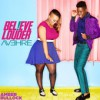 Product Image: Avehre - Believe Louder (ftg Amber Bullock)